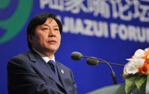Wei Lu (1)